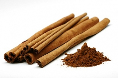 Два самых полезных утренних чая для здоровья и красоты