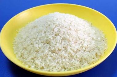 10 самых полезных сортов риса