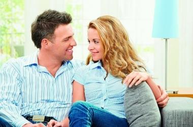 Как вернуть парня: 5 советов