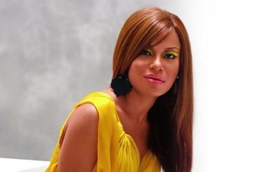 Гайтана хочет семью