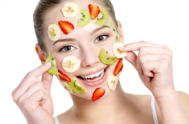 Уход за кожей летом: лучшие летние маски для твоего лица