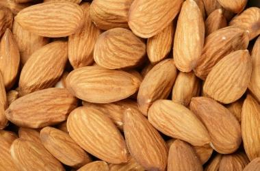 5 лучших продуктов для красивого тела