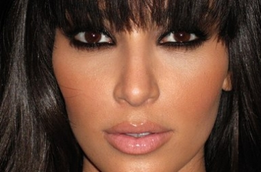 Как делать макияж  smokеy eyes (ФОТО)
