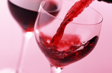 Как пить алкоголь, чтобы не набрать вес