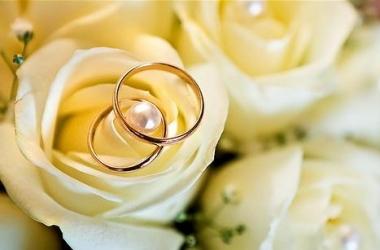 Обручальное кольцо - носить или не носить?