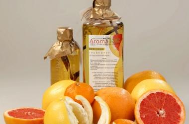Ароматерапия: доктор аромат