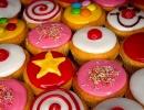 Какие сладости не навредят фигуре