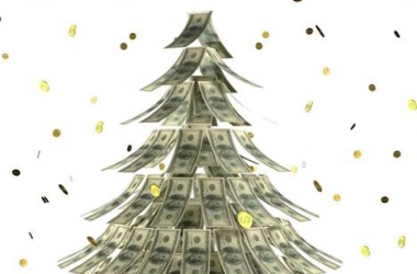 Как составить бюджет на новогодние праздники