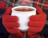 10 фактов о холоде, которые ты не знала