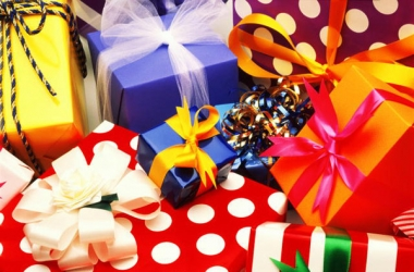 Подарок для мужчины: как выбрать?