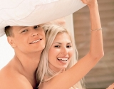 5 эффективных способов разнообразить отношения с мужем