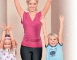Как приучить ребенка мыть руки: советы для мам