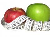 Осенняя диета: похудей и избавься от хандры