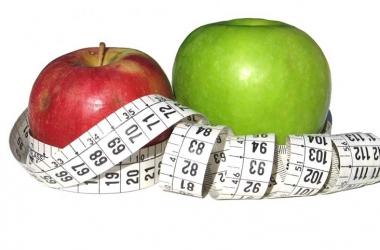Летняя яблочная диета: как похудеть и омолодиться
