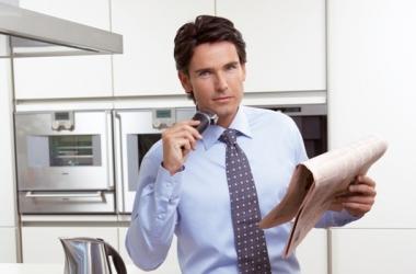 Пять способов сделать сюрприз своему мужчине