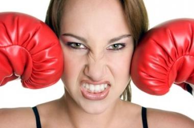 Как справиться с раздражительностью: 3 простых способа