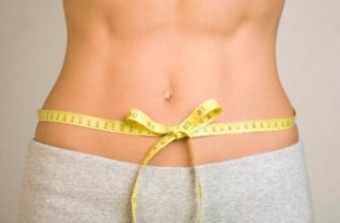 30 правил похудения без диет