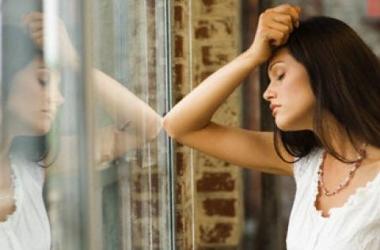 Как ты реагируешь на стресс (по группе крови)?