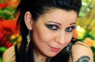Певица Елка на отдыхе: уникальные фото без макияжа (фото)
