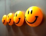 Как быстро избавиться от негативных эмоций