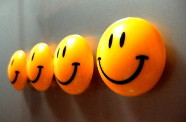 Пессимист или оптимист? Плюсы каждого