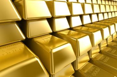 Как действуют золото, серебро и платина в косметике