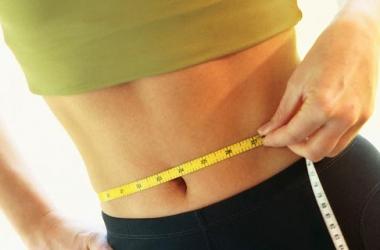 Как сделать талию тонкой: золотые советы диетолога