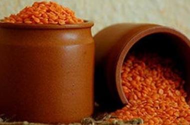 Чечевица: 5 важных фактов о полезном продукте