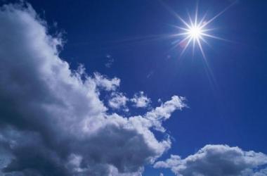 Весеннее солнце – самое опасное для кожи