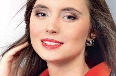 Главные тенденции весеннего макияжа (ФОТО)