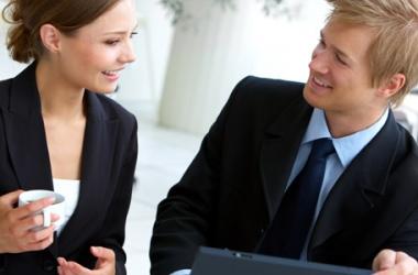 Работа  в иностранной компании: что нужно знать