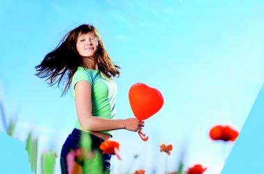 Десять способов влюбить в себя мужчину