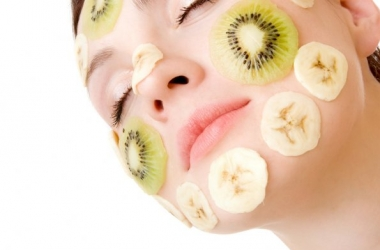 Как оживить сухую кожу: полезные советы