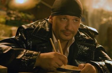 Дмитрий Марьянов: «У моей избранницы должно быть адское терпение»