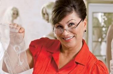 Роза Сябитова рассказала, как правильно искать мужа