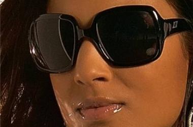 Как выбрать безвредные солнечные очки