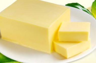 Сливочное масло: 7 уникальных свойств