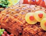 Пасха 2015: 10 лучших мясных блюд для пасхального стола