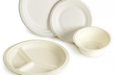 Синтетика и пластик опасны для организма