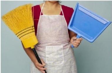Домашняя работа - профилактика рака