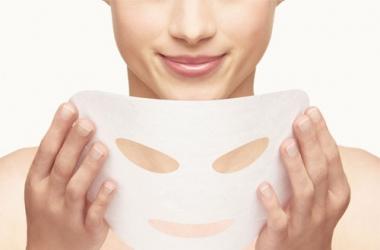 Летние освежающие компрессы для красивой кожи