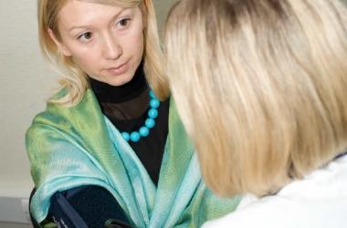 Как подготовиться к медицинскому обследованию