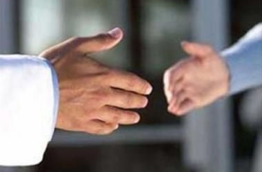 Теория шести рукопожатий превращается в теорию пяти кликов