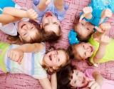 Каникулы-2015: как организовать ребенку отдых?