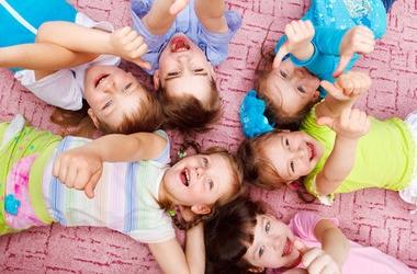 Лето в Киеве: куда пойти с ребенком на выходные 13-14 июня