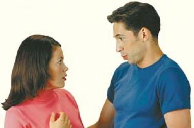 Как улучшить  отношения с мужем: советы психолога