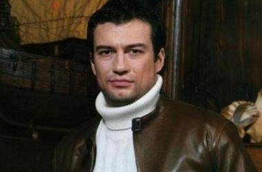 Андрей Чернышов: