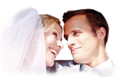 Свадьба зимой: 5 советов