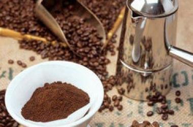 Почему кофе считается напитком писателей и музыкантов