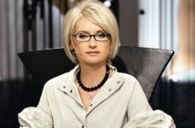 Советы по стилю от Эвелины Хромченко